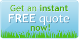 Get an instant FREE quote now!
